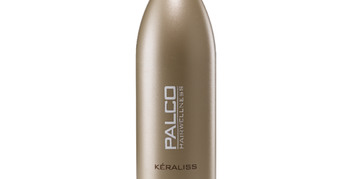 Shampoo Keraliss Preparatore 1000 ml.