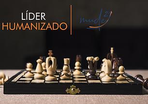 LIDER HUMANIZADO.png