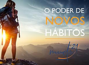 CAPA O PODER DE NOVOS HABITOS LOGO.png