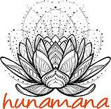 logo HUNAMANA.jpeg