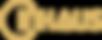 inhaus logo gold-01.png