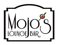 Mojos Logo Denny.png