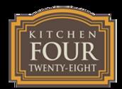 kitchenlogoresizenew2.png