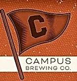 campusbrewing.jpg