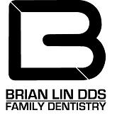 Brian Lin DDS Logo.png