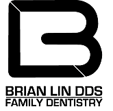 Brian Lin DDS Logo.png