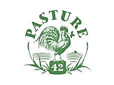 pasture42.jpg