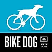 BikeDog.png