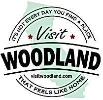 New Visit Woodland Logo.jpg