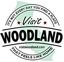 New Visit Woodland Logo.jpg