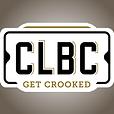 crookedlanebrewing-logo.png