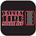 valleytire.png