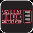 valleytire.png