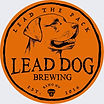 LeadDog.jpg