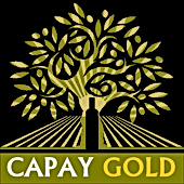capaygold.png