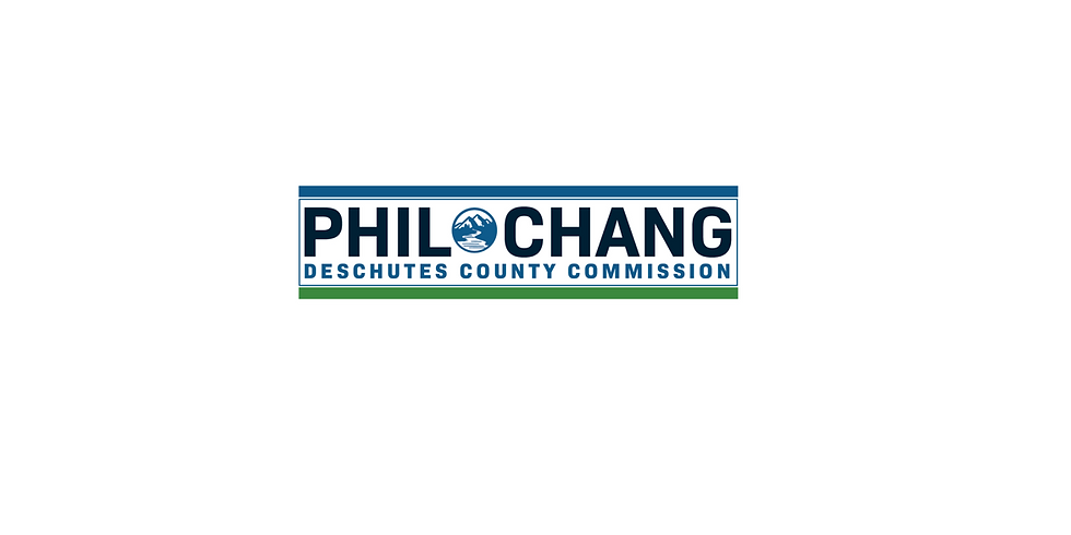 Thursday Phone Banking for Phil Chang