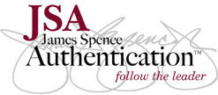 The Benefits of Authentication | JSA