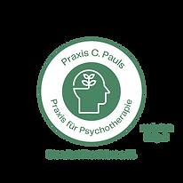 Logo FFM HP.png
