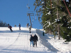ski-areal-moravka-svinorky7