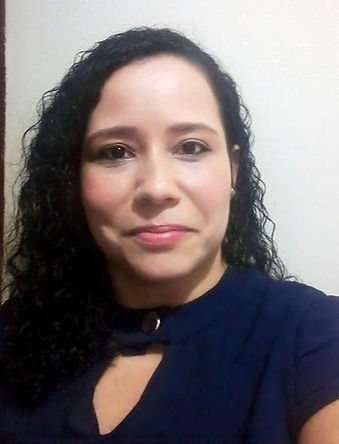 Gisely Nascimento