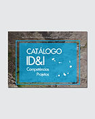 CV_Catalogo.jpg
