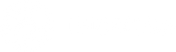 inovisa_horizontal_monochromewhite.png