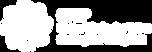 CPLP-logo-branco.png