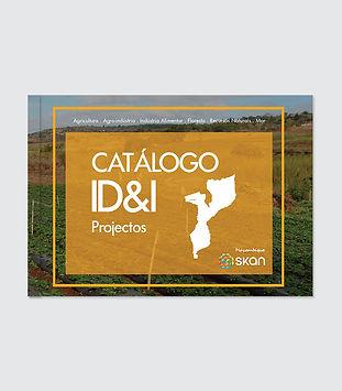 MZ_Catalogo_Projetos.jpg