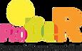 Logo Proder.png