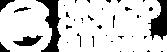 Logo FCG - para fundos escuros.png