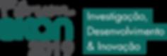 Logo_Forum-SKAN-2019.png