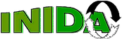 INIDA - logo.png