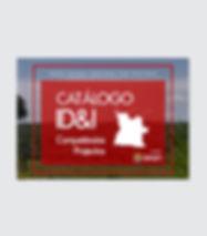 AO_Catalogo.jpg