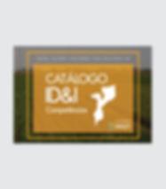 MZ_Catalogo_Competencias.jpg