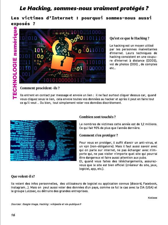 p 16 .jpg