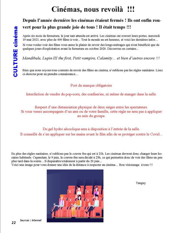 p 22.jpg