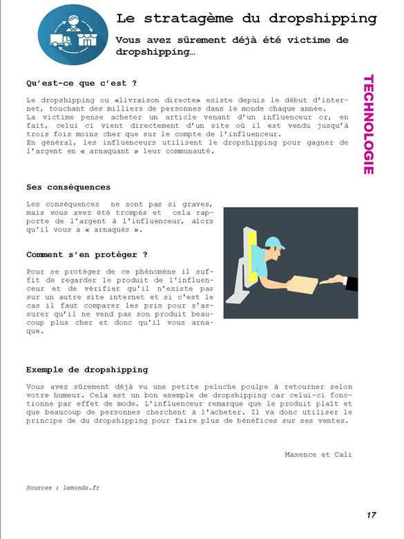 p 17.jpg