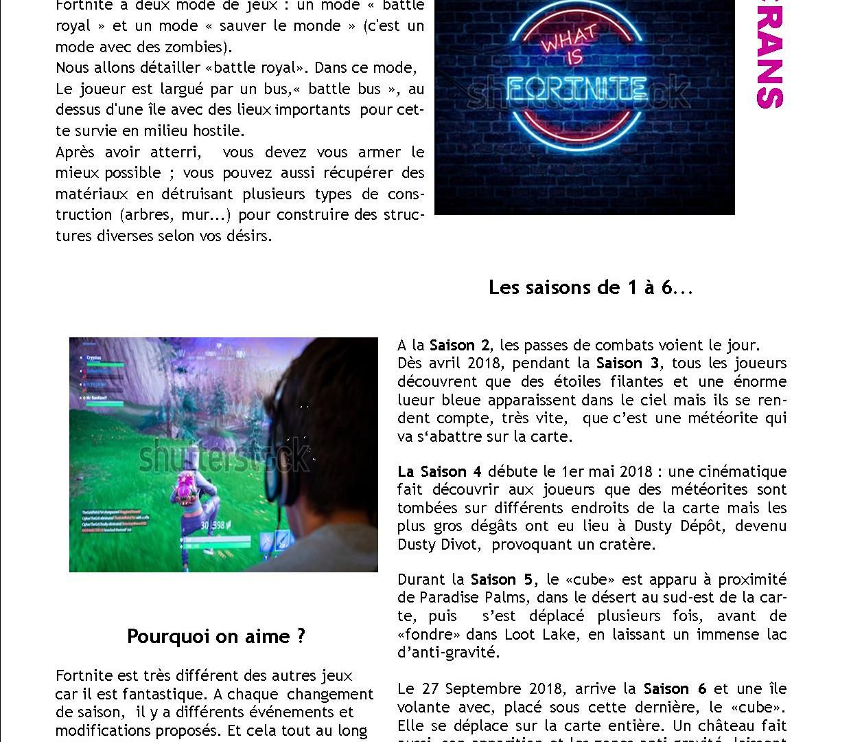 page15.jpg