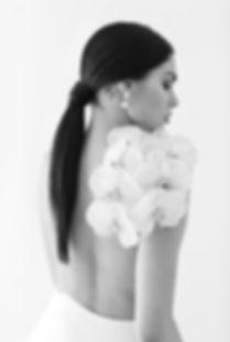 srcreativeco campaign styln maison roe sofia roe bridal jewelley