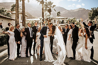 lovestoned Real wedding Sam + Nate_0032.jpg