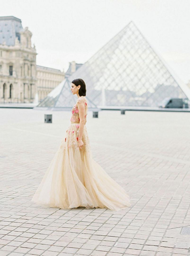 sr creative co _ Paris Shoot_3844.jpg