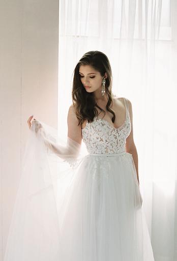 srcreativeco branding Babushka Ballerina white magazine