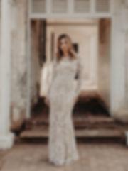 Babushka Ballerina_3090.jpg