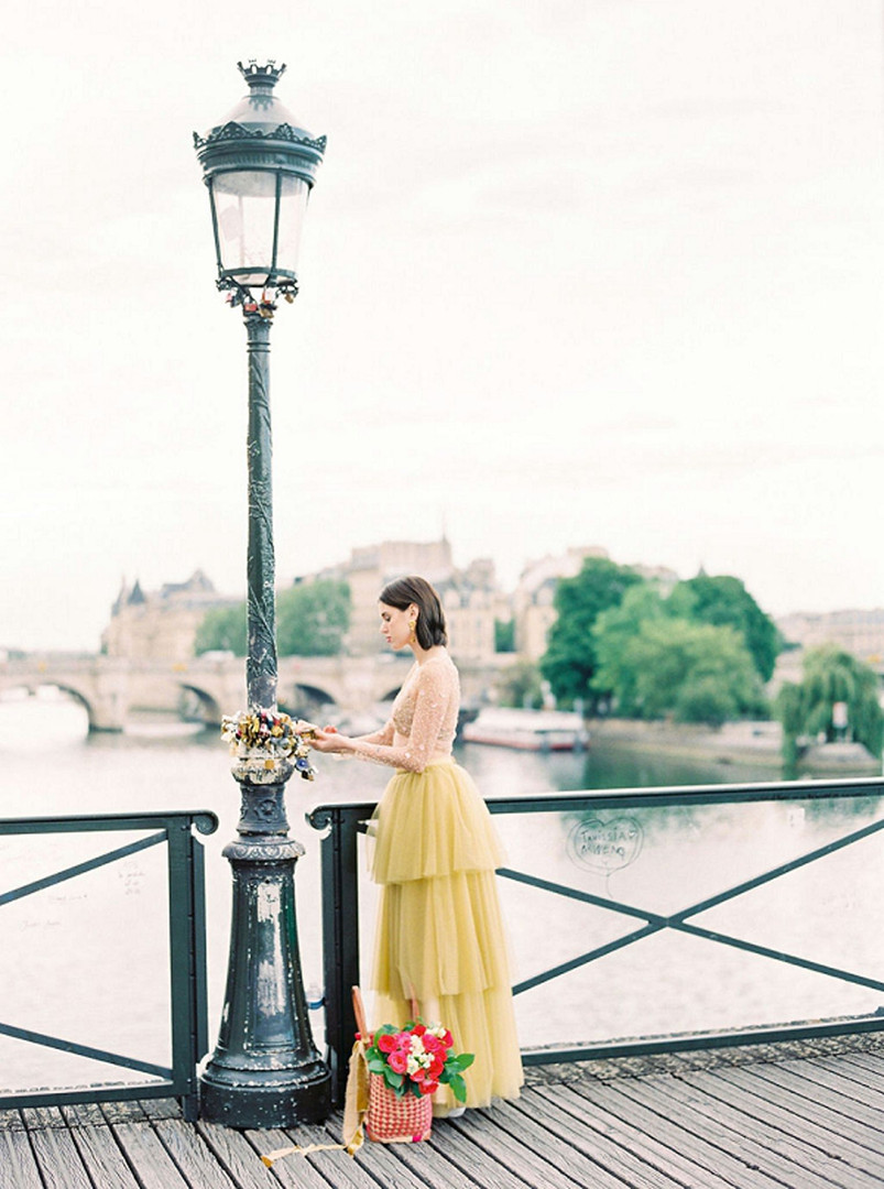 sr creative co _ Paris Shoot_3847.jpg