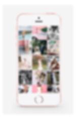 srcreativeco matchmadebridal instagramfeed