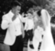 Match Made Bridal_3065.jpg