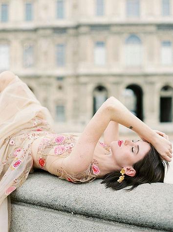 sr creative co _ Paris Shoot_3843.jpg