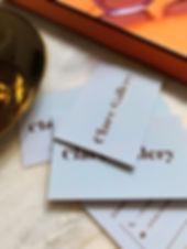 SR Creative Co Business Cards.jpg