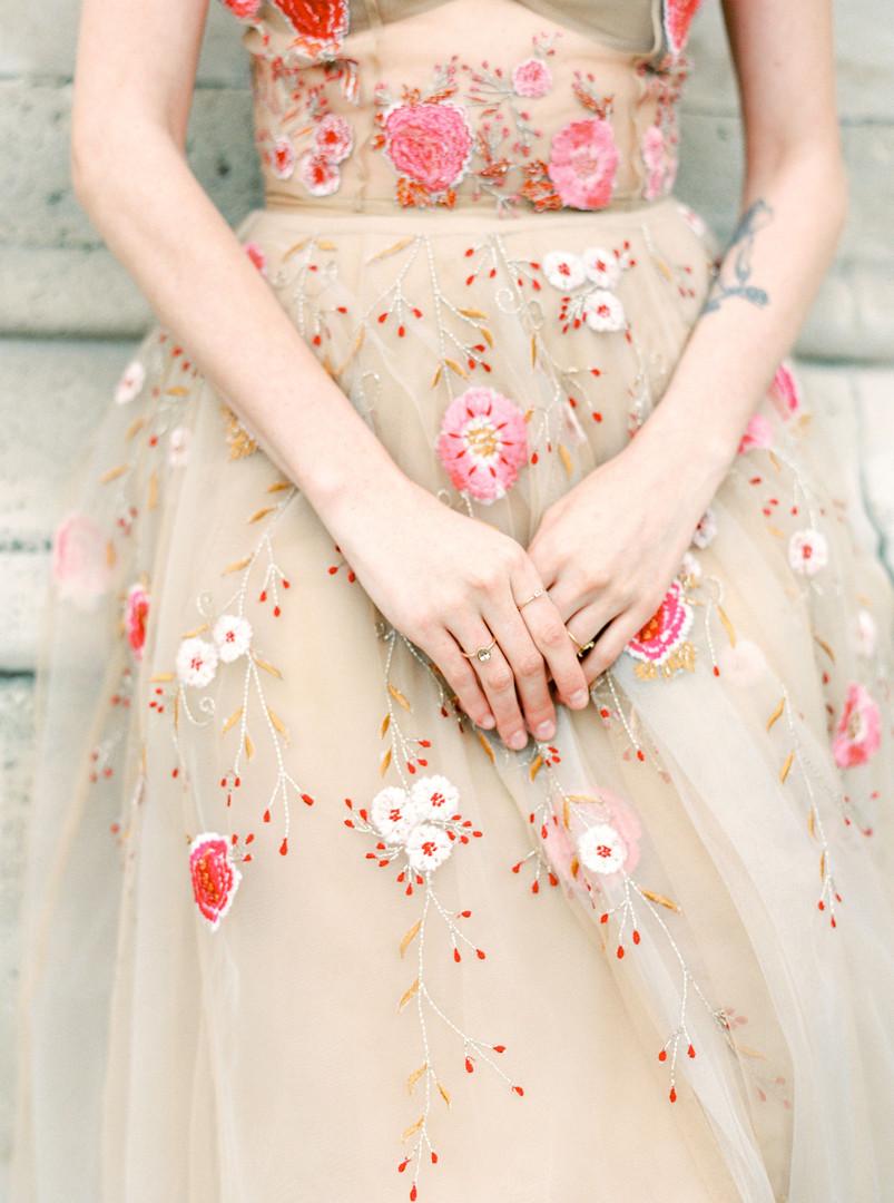 AmeliaSoegijono_Paris_bride_with_coloure