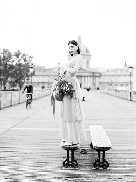 sr creative co _ Paris Shoot_3850.jpg